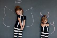 photography ideas / by Lindsi Dee