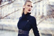 Fashionista / by Heather Smith Benac