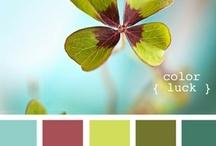 Nice palettes