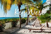 Travel: Key West / One of my favorite places to visit. / by Judy P