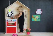 detská izba_kids room