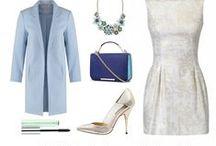 Moda i Styl / Everything about fashion and style. Wszystko o modzie i stylu.
