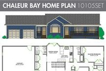 Bungalow Home Plans / Kent offers a wide variety of home plans. By choosing our home plans you get confidence in knowing they are from an Atlantic Canadian company with each design suited specifically to our climate. A Kent exclusive, these home plans can only be purchased online.