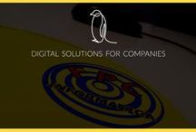 FPC Informatica - Web Solutions