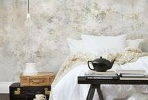 Home ideas and fantasies / by Noor Noum