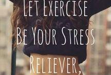 Running and Motivation!