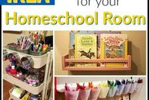 Homeschool / Homeschooling organization tips, resources to homeschool, and more.