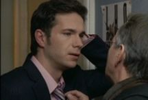 Lynley: Know Thine Enemy / 2006: The Inspector Lynley Mysteries: Know Thine Enemy (season 6, ep 2) The very last episode of the series. Lynley (Nathaniel Parker) and Havers (Sharon Small) investigate the chilling disappearance of two schoolgirls; the husband of an abused wife (James D'Arcy) becomes a major suspect. Filmed (19 Dec 2006 - 23 Jan 2007) around central London and Brighton. Aired on: BBC One London, 01 June 2008. Also released in US, Canada, Australia, Finland & Netherlands.