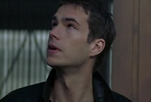 Revelation / 2000: Occult thriller about Jake (James D'Arcy) & Mira's (Natasha Wightman) quest to locate & unlock the secret of an ancient relic. Filmed 8 weeks (29 Oct - Dec 2000) in Malta, Mont St-Michel, Rennes-le-Château, London, Cambridge, Rome, Patmos, Bray & Pinewood Studios. Shown at AFM, Gerardmern, Brussels, Frightfest 2001-2002 film festivals. Nominated for Best Film at 2001 Sitges-Catalonian Film Festival. Opened in UK West End theatres for 5 weeks 12 April 2002 & sold to 32 territories