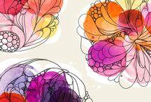 Gráfica y color
