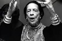 DIANA VREELAND: We Wanna Be Her When We Grow Up / by juleVintage / theSTYLEARMORY