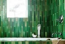 Bath / by PRIK.......PRIKUNIVERSE
