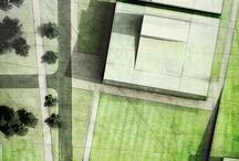 archi • rep • conceptual / by holograms .