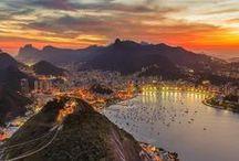 Blog MalaPronta.com / Dicas e roteiros dos melhores destinos do mundo para você!