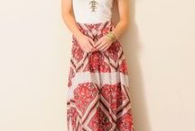 BEST OF SALE / Shop the South Moon Under items you love at sale prices