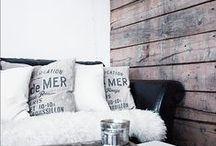 "CR 612 / DIY home makeover ideas  / by Leslie ""Mo"" Porche-Smith"