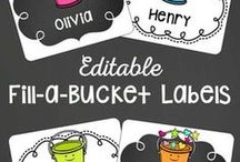 FREE Resources I Love / Free resources for teachers, homeschoolers, and parents!