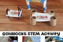 Momgineer - STEM, STEAM, and more! / Posts from my blog, momgineer. I write about STEM and STEAM activities for kids as well as our homeschooling experience.