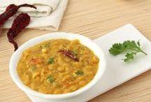 Dal-Kadhi-Soup