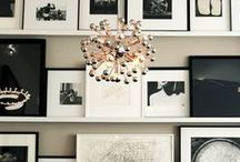 {For the Home} Displaying your Photographs