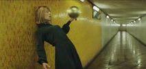 Promo Video Stills / Photo stills and screencaps of Massive Attack promo videos.