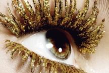 Glitterati  / by Emily Kammeyer