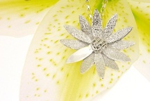 Kindness by Jewellery / Stunning jewellery that is socially and environmentally ethical!
