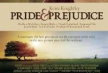 Movies/TV / by Ashley Smashley JuggsPorter