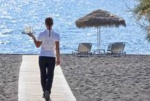 Santo Mira Mare Resort
