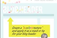 Blog Upgrades