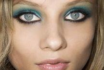 Face / Make up