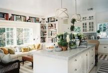 Home decor: Kitchen & dining
