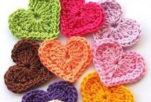 DIY: Knit and Crochet