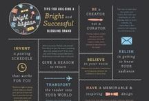 Infographic Faves