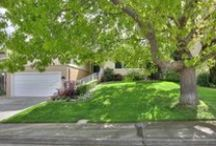 Real Estate Listings / 1400 El Camino Real #104 - 94080 Wonderful condo in South San Francisco. Perfect starter home or investor property. Half mile to BART, COSTCO, Trader Joes, Starbucks and Kaiser Hospital.