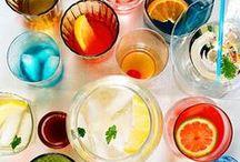 Food: Drink