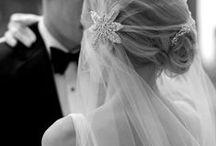 {Wedding} Accessories / Veils Headpieces Hair Shoes