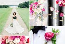 {Wedding} Details & Decor / Tablescapes, Floral & event decor