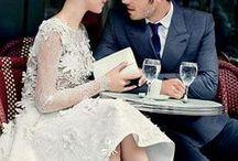 {Wedding} Engagement Dresses