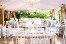 {Wedding} IL Venues