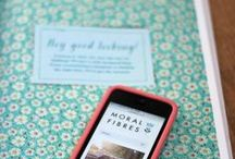 Kindness by Bloggers / Who's Who in Ethical Blogging