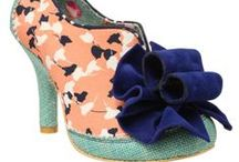 Women's Style: Shoes / OMG shoes!