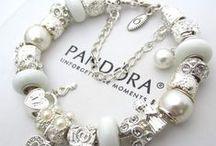 pandora love