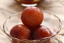 Recipes in Hindi with Step by Step Photos / Easy Recipes with Step by Step Photos In Hindi (हिंदी में वेजिटेरियन रेसिपीज स्टेप बाय स्टेप फोटो के साथ)