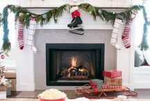 Best Christmas Styling for the Home