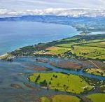 Love New Zealand