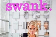 SWANK / Swank has a boutique in Atlanta, GA. Swank is the Top Online Women's Boutique for the most stylish clothing, accessories, handbags, shoes and more. Shop www.swankatlanta.com