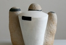 ceramics / by Rising Objects