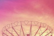 • carnival •