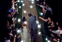 Wedding / Getting Married? GPC does weddings!